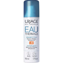 Product_partial_20180322130448_uriage_eau_thermale_water_mist_spf30_50ml