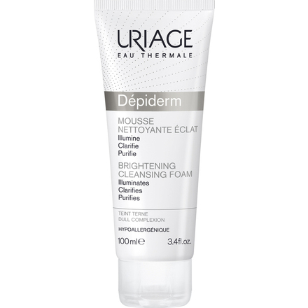 Product_main_20180319093742_uriage_depiderm_brightening_cleansing_foam_100ml