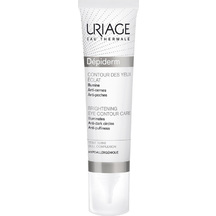 Product_partial_20180430133720_uriage_depiderm_brightening_eye_contour_care_15ml