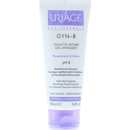 Product_main_20171221115734_uriage_gyn_8_intimate_hygiene_soothing_cleansing_gel_100ml