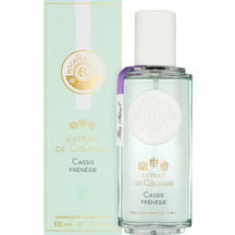 Product_partial_20171019154335_roger_gallet_extrait_de_cologne_cassis_frenesie_eau_fraiche_100ml