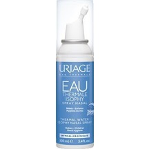 Product_partial_20150408154912_uriage_isophy_nasal_spray_100ml