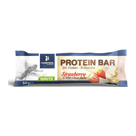 Product_main_20180808132437_my_elements_protein_bar_60gr_fraoula