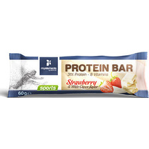 Product_partial_20180808132437_my_elements_protein_bar_60gr_fraoula