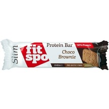 Product_partial_20160719114612_fit_spo_slim_protein_bar_50gr_chocolate_brownie