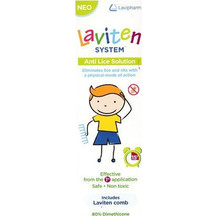 Product_partial_laviten
