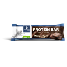 Product_partial_my_elements_bar