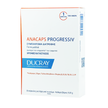 Product_partial_anacaps_progressive