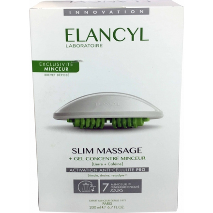 be9d07aa4ca Product_main_20180301120413_elancyl_slimming_activation_concentrate_gel_glove_200ml