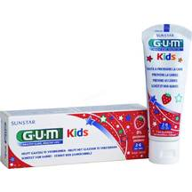 Product_partial_20150716154551_gum_kids_odontokrema_2_6_eton_fraoula_50ml