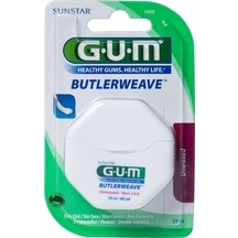 Product_partial_20150911152148_gum_1055_butlerweave_55m_unwaxed
