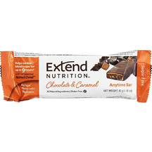 Product_partial_20180905155956_extend_nutrition_chocolate_caramel_anytime_bar_42gr