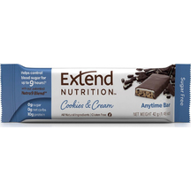 Product_partial_20180212141907_extend_nutrition_anytime_bar_42gr_cookies_cream