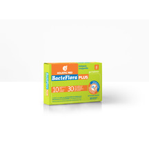 Product_partial_bacteflora_plus_10_caps_photo_2