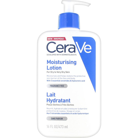 Product_main_20180529142532_cerave_moisturizing_lotion_face_body_236ml