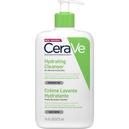 Product_main_20180529152748_cerave_hydrating_cleanser_cream_473ml