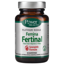 Product_partial_femina_fertinal