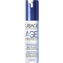 Product_partial_20180921112030_uriage_multi_action_intensive_serum_30ml