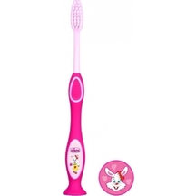 Product_partial_20170818171010_chicco_milk_teeth_toothbrush_3_6_years_soft_pink