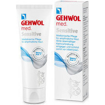 Product_partial_20171101115223_gehwol_med_sensitive_75ml