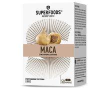 Product_partial_superfoods-maca-50caps-huge