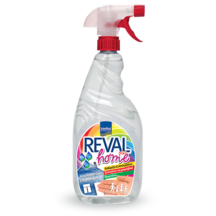 Product_partial_reval_plus_home