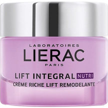 Product_partial_20181015115350_lierac_lift_integral_nutri_rich_cream_50ml