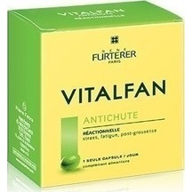 Product_partial_20160225120019_rene_furterer_vitalfan_antichutes_reactiv_30tabs