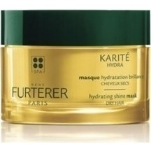 Product_partial_20170802113420_rene_furterer_karite_hydra_hydrating_ritual_shine_mask_dry_hair_200ml
