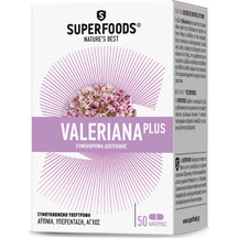 Product_partial_20170718125353_superfoods_valeriana_plus_300mg_50tabs
