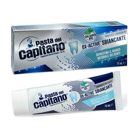 Product_main_20170208130925_pasta_del_capitano_ox_active_sbiancante_75ml