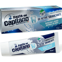 Product_partial_20170208130925_pasta_del_capitano_ox_active_sbiancante_75ml