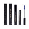 Product_related_black-pine-3d-sculpting-firming-and-lifting-eye-cream_0008_dramavolumeblue