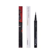 Product_partial_liquid_eyeliner_pen_01_black