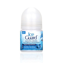 Product_partial_main_ice_guard_roll_on_original