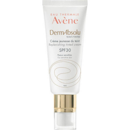 Product_main_20181030130226_avene_dermabsolu_replenishing_tinted_cream_spf30_40