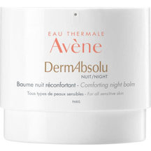 Product_partial_20181026155354_avene_dermabsolu_comforting_night_balm_40ml