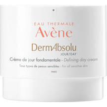 Product_partial_20181024153834_avene_dermabsolu_defining_day_cream_40ml