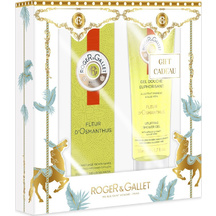 Product_partial_20181022131906_roger_gallet_christmas_set_fleur_d_osmanthus_eau_fraiche_30ml_shower_gel_50ml