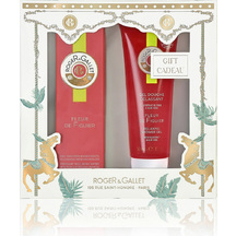 Product_partial_20181022133132_roger_gallet_christmas_set_fleur_de_figuier_eau_fraiche_30ml_shower_gel_50ml