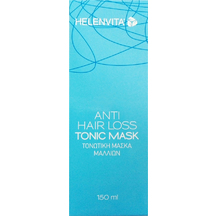 Product_partial_20170202102057_helenvita_anti_hair_loss_tonic_mask_150ml