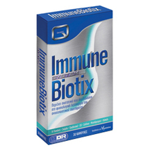 Product_partial_immune_biotix_dr