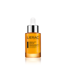 Product_partial_e31988189402522be13aed06eaac3e9550d84ddf_mesolift-serum-reflexion