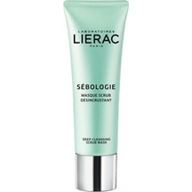 Product_partial_20181126104523_lierac_sebologie_deep_cleansing_scrub_mask_50ml