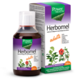 Product_related_herbomel_adults