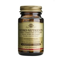 Product_partial_main_e1845_neuro_nutrients_30vegetable_capsules