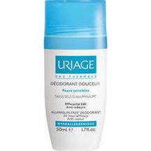 Product_partial_large_20150713165848_uriage_deodorant_douceur_roll_on_50ml