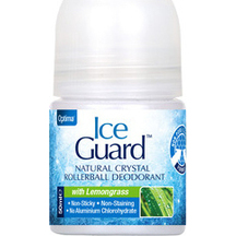 Product_partial_20160229123035_optima_ice_guard_natural_crystal_deo_lemongrass_50ml