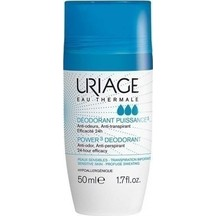 Product_partial_20160425173224_uriage_deodorant_puissance_roll_on_50ml