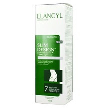 Product_partial_elancyl-slim-design-night-25-200ml